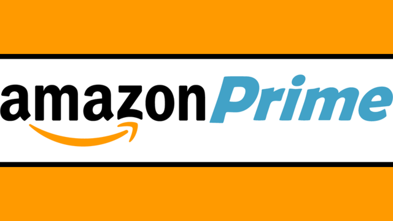 Amazon Is Raising The Price Of Annual Prime Subscription Membership
