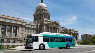 Valley Regional Transit.jpg