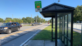 bus-stop-on-Struthers-Road-in-Winter-Haven.png