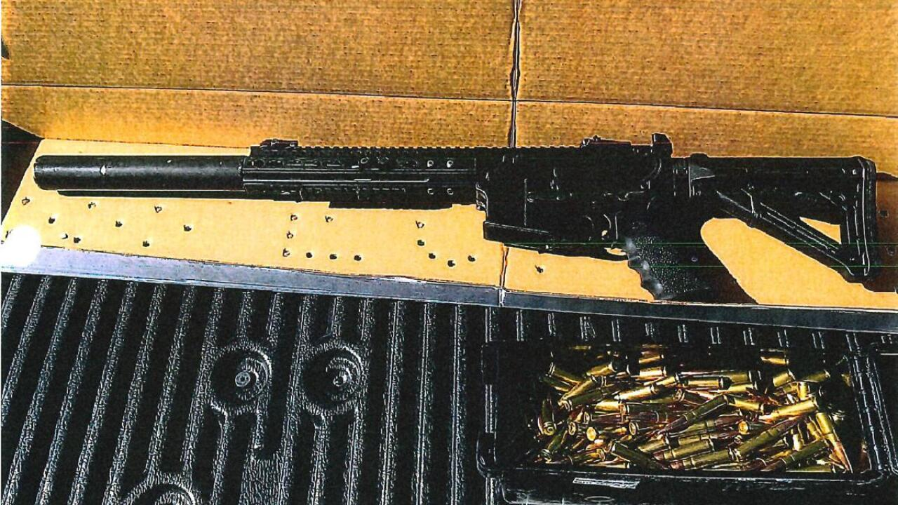 PRATCHARD GUN AND AMMO.jpg