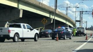NF Berkley Bridge shooting (July 10) 4.jpeg