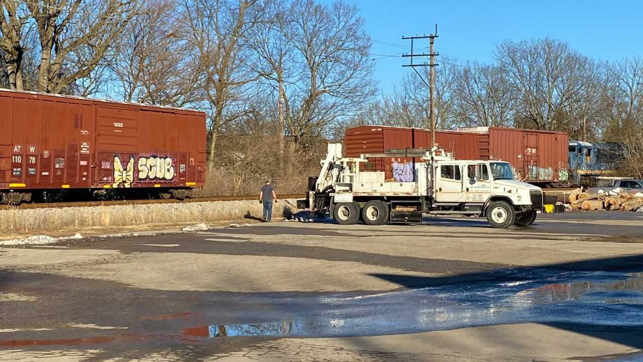 Newtown Rd Train Derailment.jpg