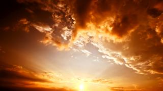 WX Orange Clouds.png