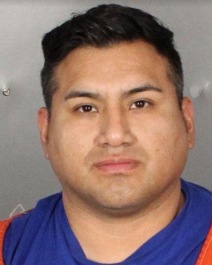 Willy Lopez 2018 arrest.jpg