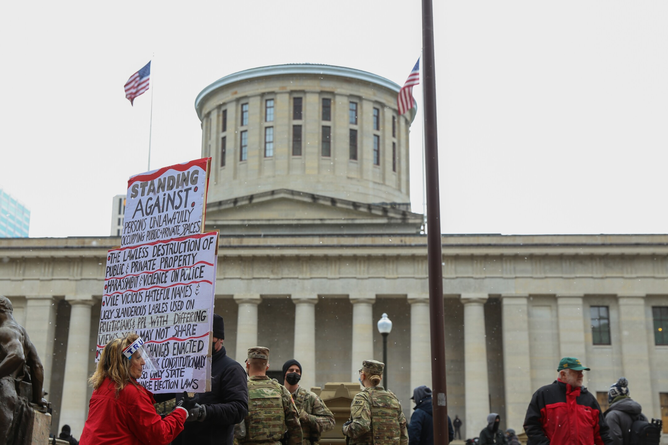 1-17 OH State House04.jpg