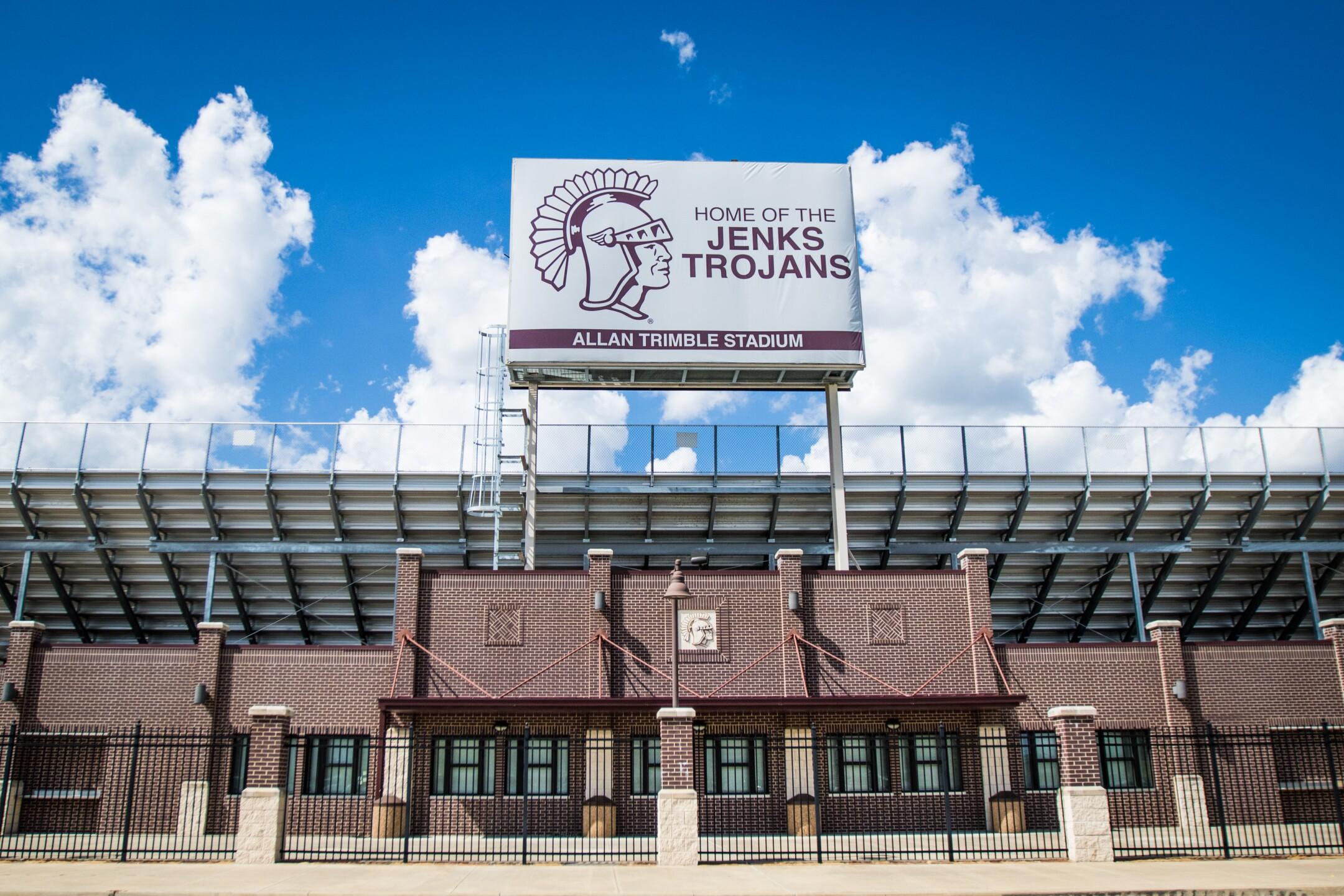 Trimble Stadium Sign.jpg