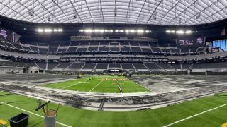 Allegiant Stadium 1.jpg