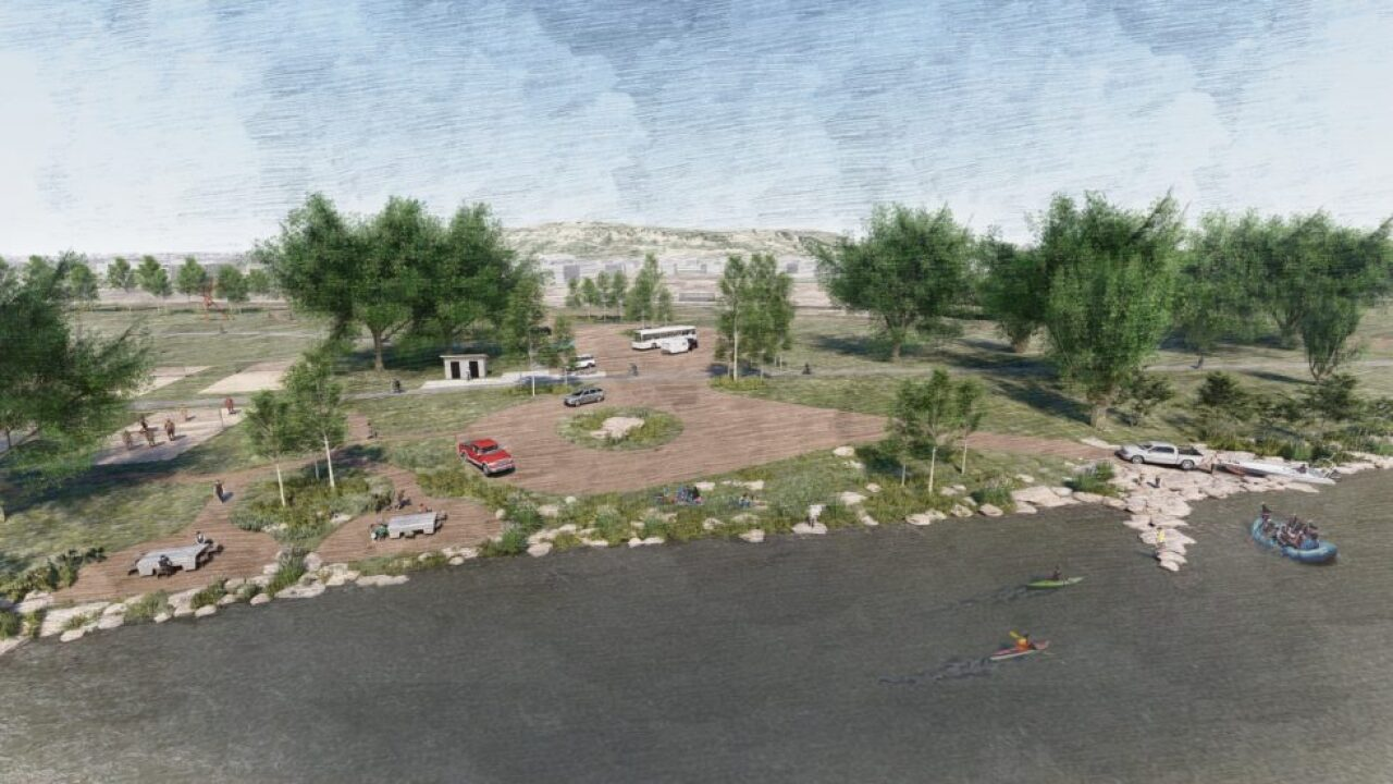 Coulson Park Concept (14).jpg