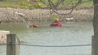 Divers for West Chester quad homicide