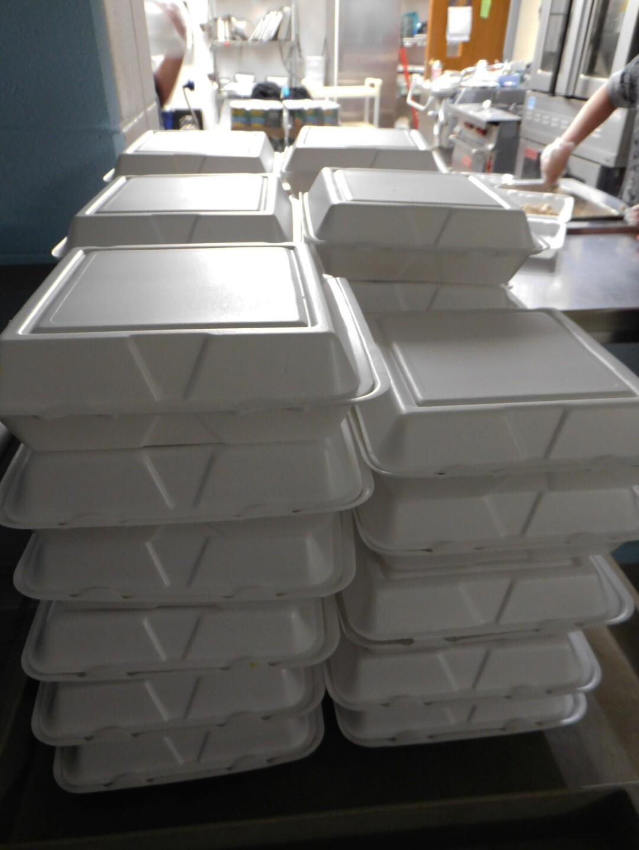 GrabnGo Meals.JPG