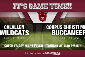 Calallen_vs_Corpus Christi Miller_twitter_teamMatchup.png