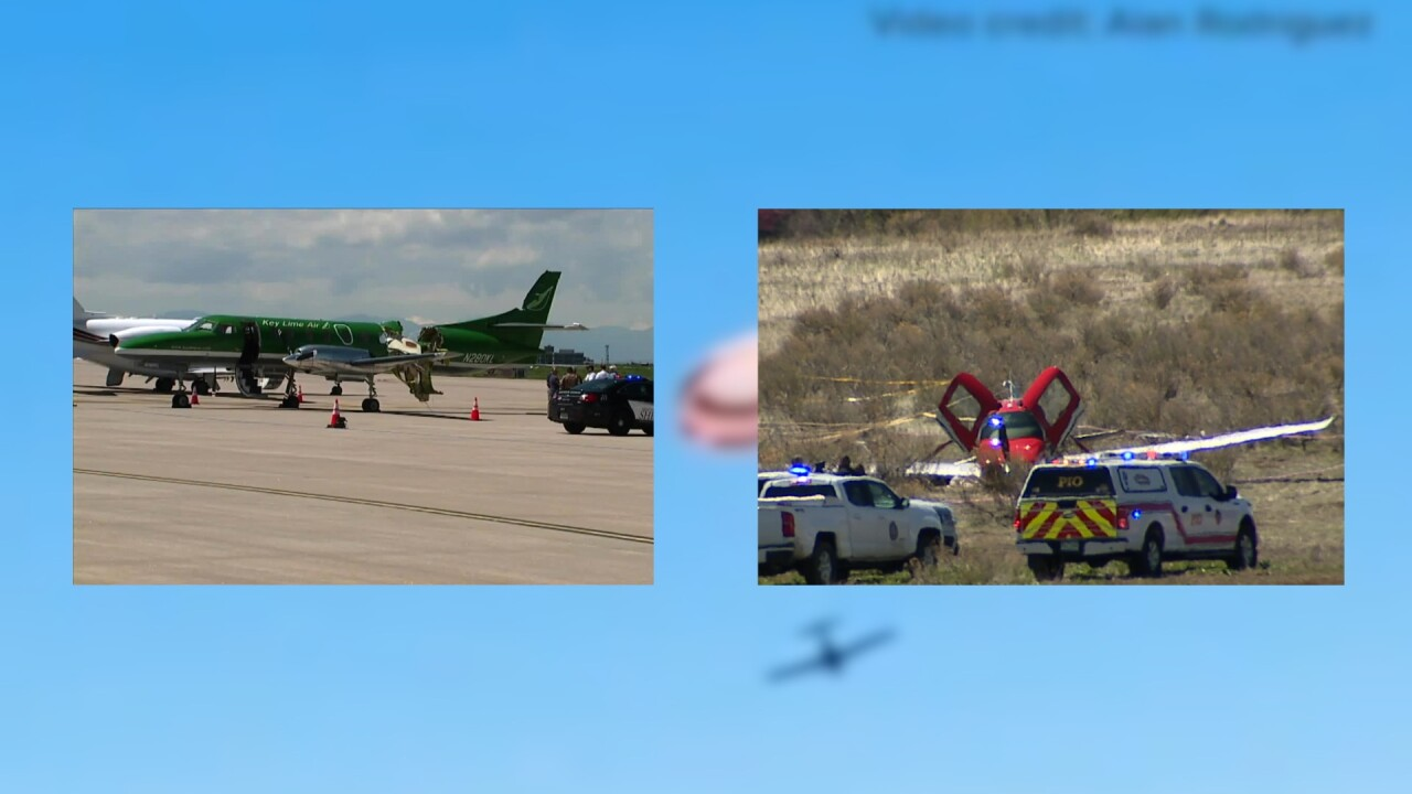 cherry creek plane crash.jpg