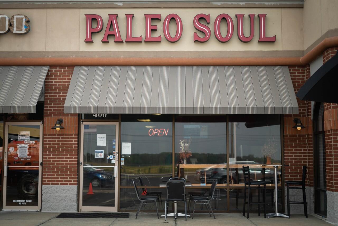 Paleo-8.jpg