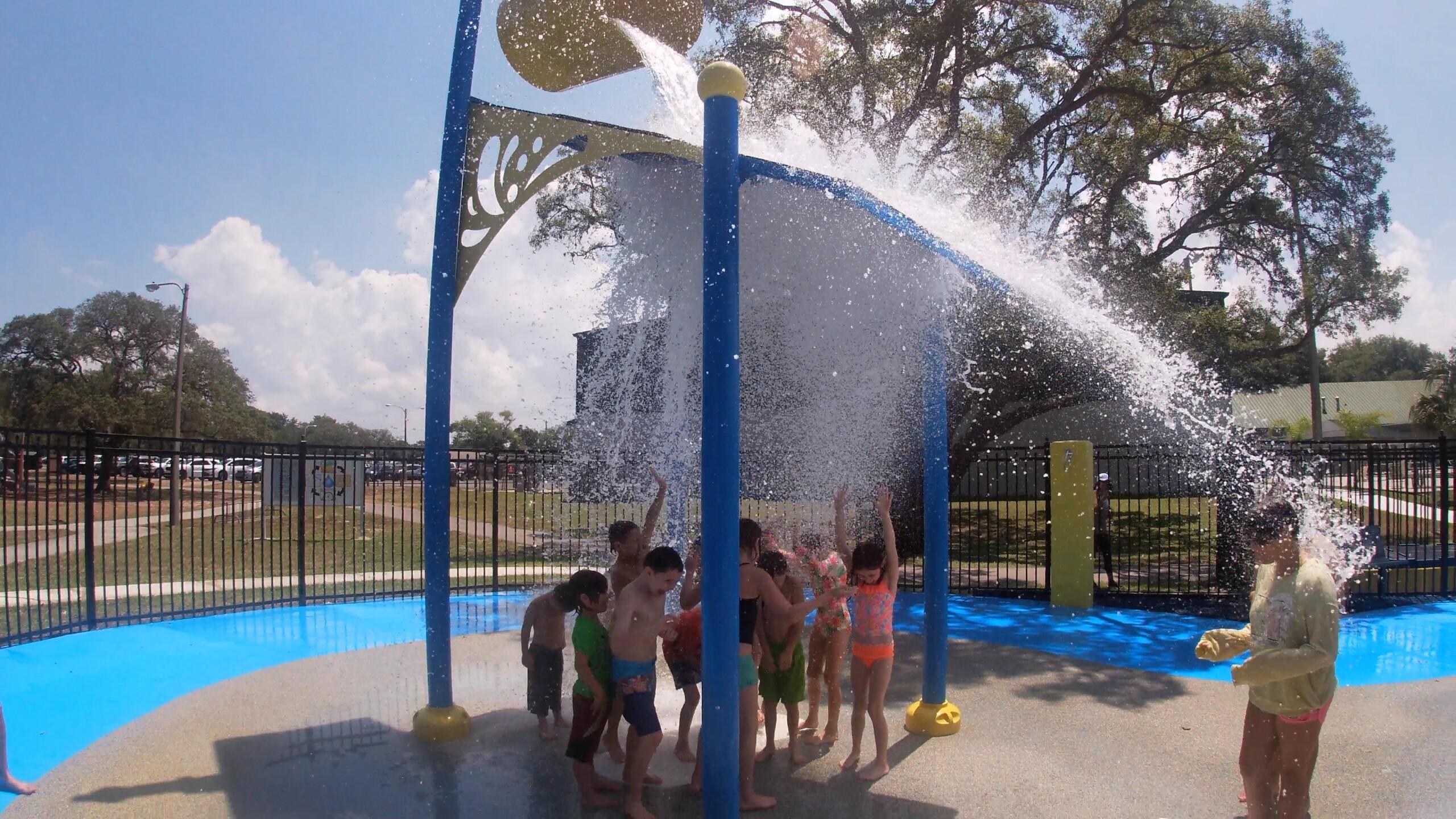 splash pad-pasco county-erik waxler (5).jpg