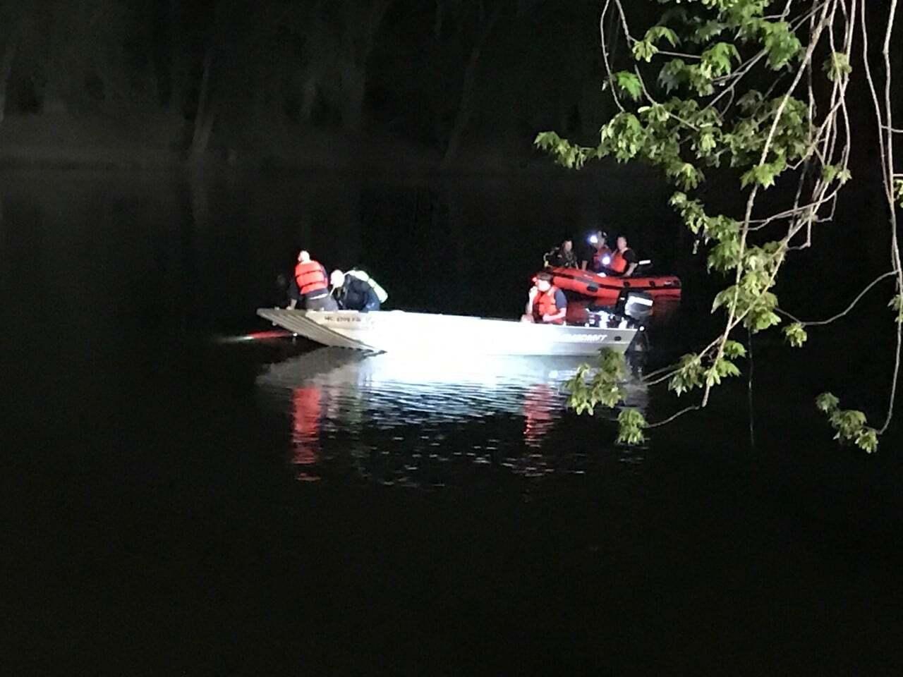 Walker Submerged Van 03.jpg