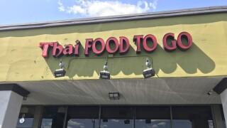 thai food to go.jpg