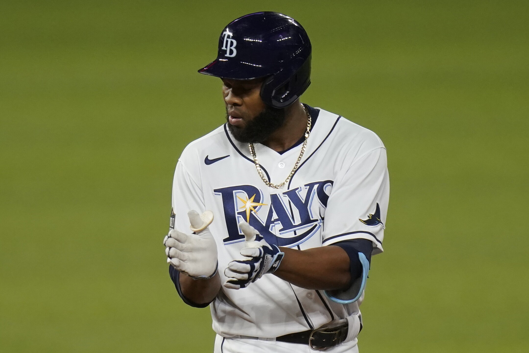 rays-tampa-bay-rays-la-dodgers-ap-image-game3