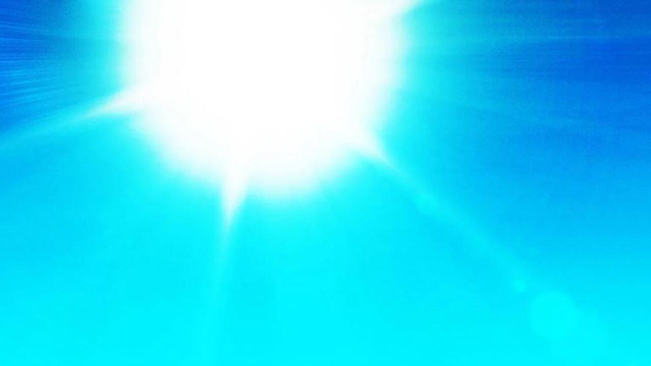 sun and meds.JPG