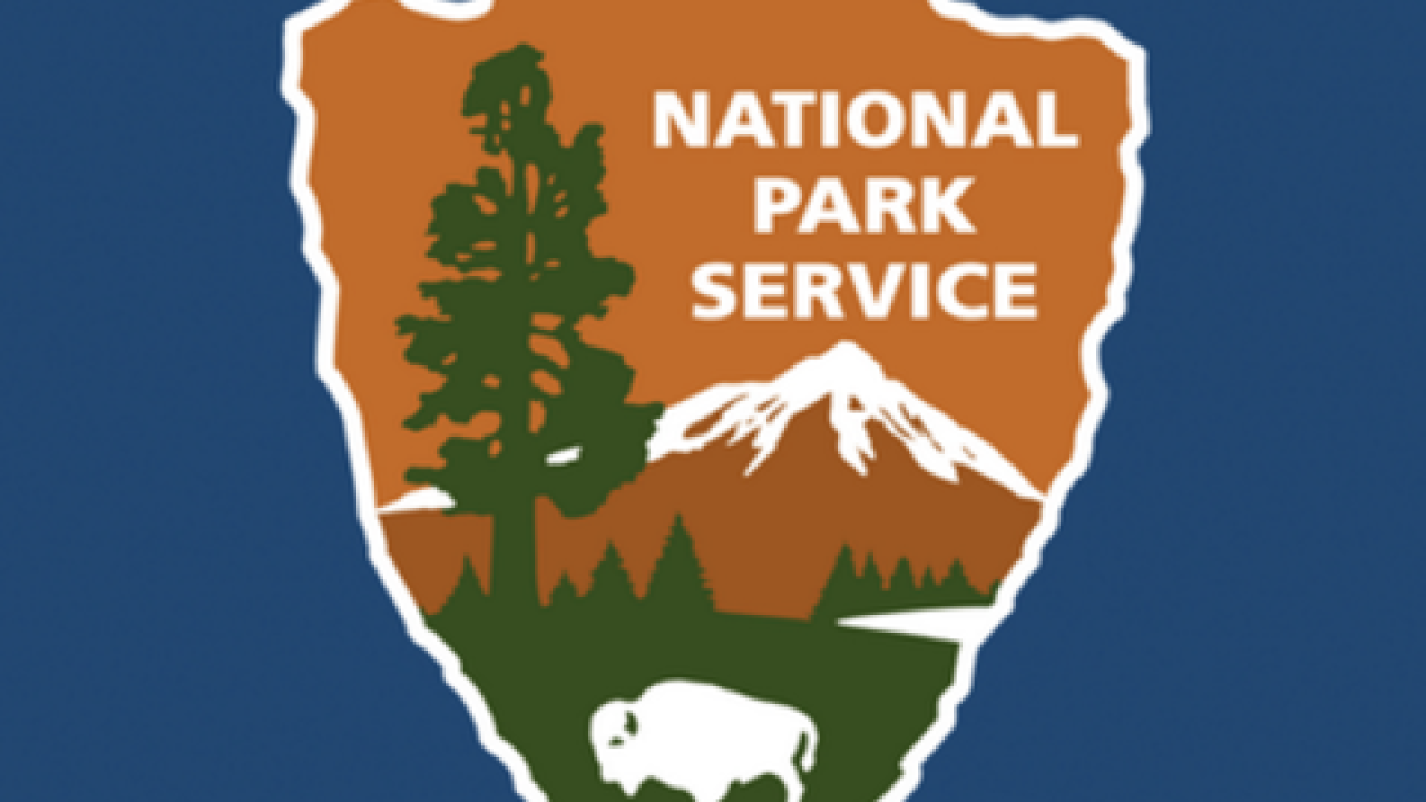 NPS lifetime senior pass price increases Monday
