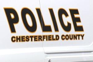Chesterfield Police.jpeg
