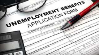 Additional $400 in federal unemployment benefits has ended