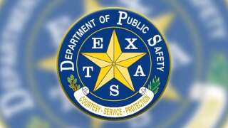 DPS announces Saturday appointments through December