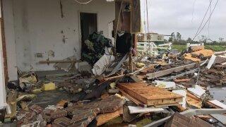 linwood tornado damage 6