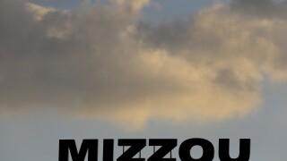 Missouri NCAA Football mizzou