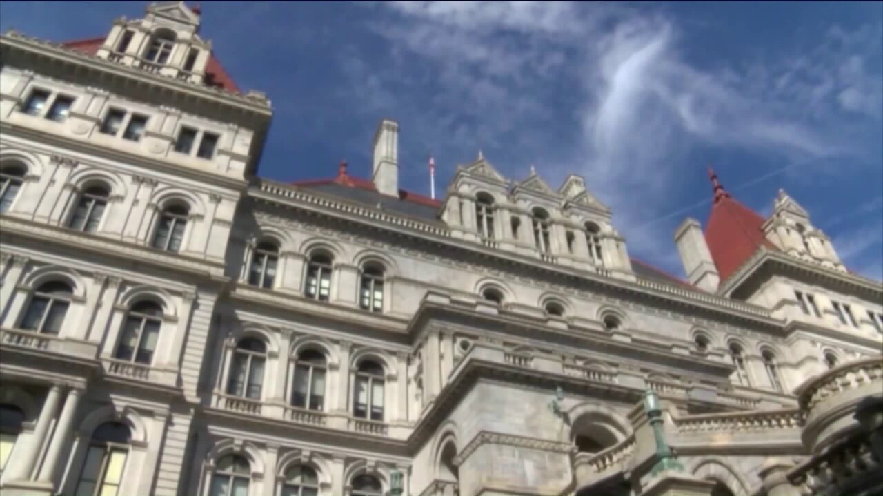 Albany State House.jpeg