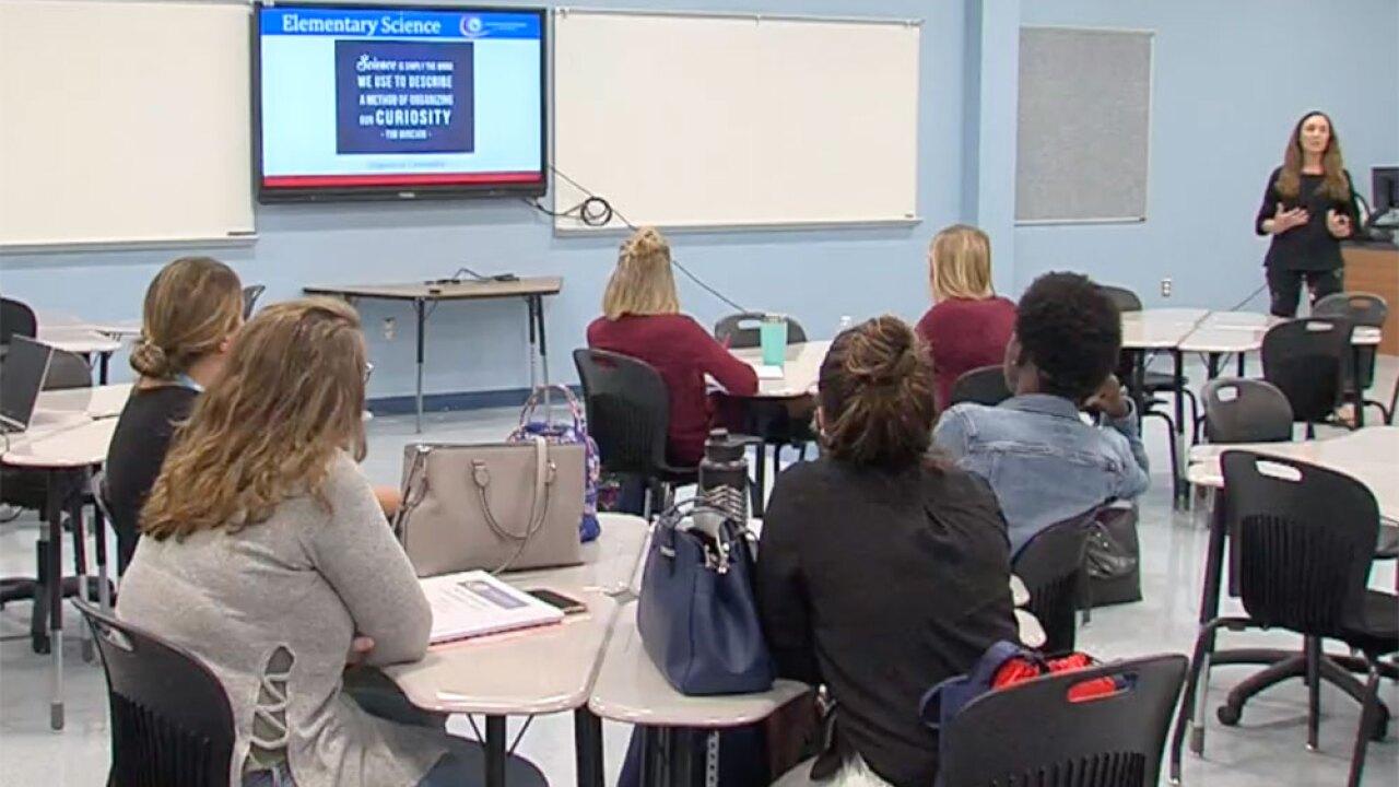 wptv-martin-teacher-training-.jpg