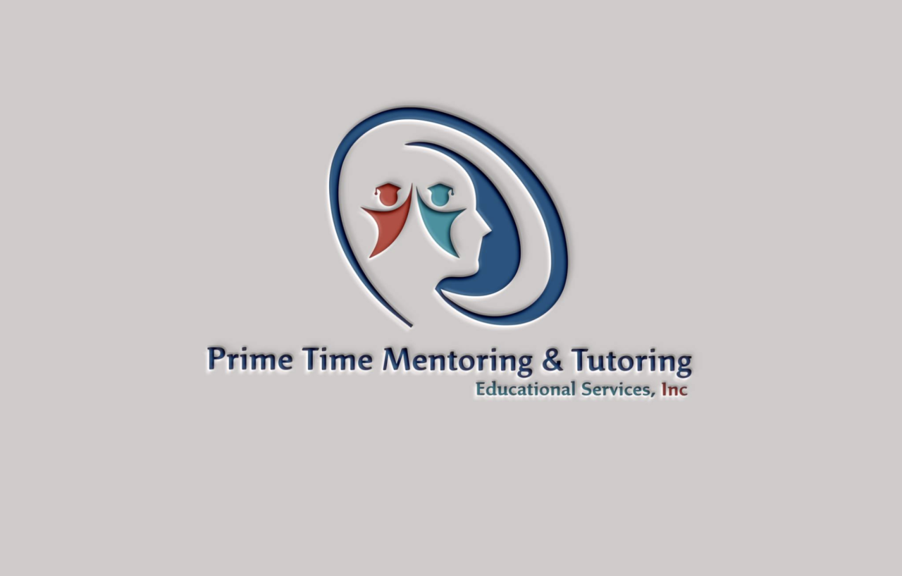 Prime Time Mentoring and Tutoring