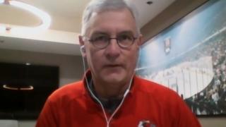 Bob Kaser FOX 17 interview