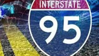 WPTV-I-95-crash-generic