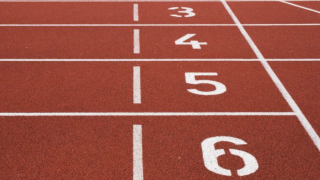 Track Lanes Generic.png