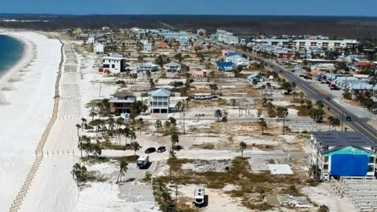 wptv-panhandle-after-michael-.jpg