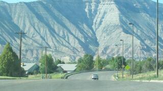 Western Colorado eyes potential BLM move