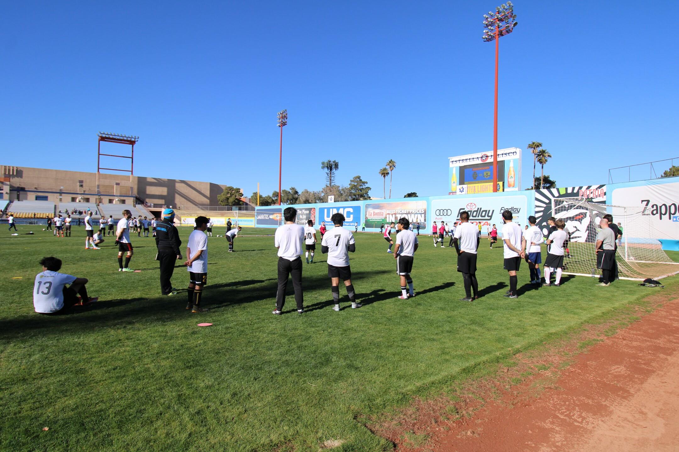 Lights FC Tryouts (13).JPG