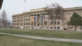 Pueblo group close to hosting in-person graduation for D60 students
