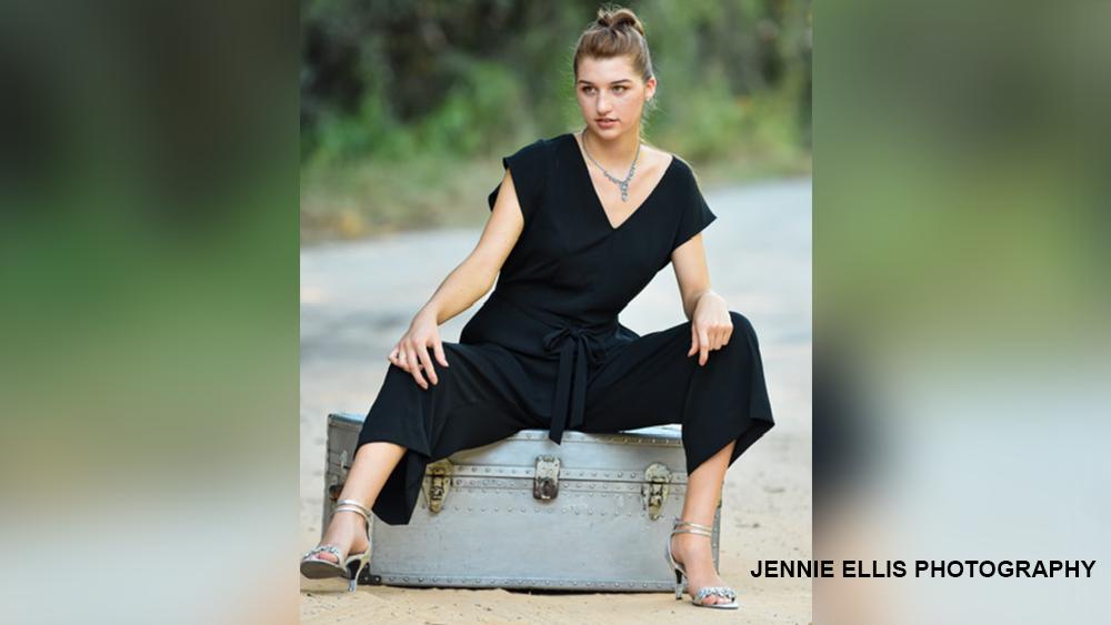 JENNIE-ELLIS-PHOTOGRAPHY-001.png
