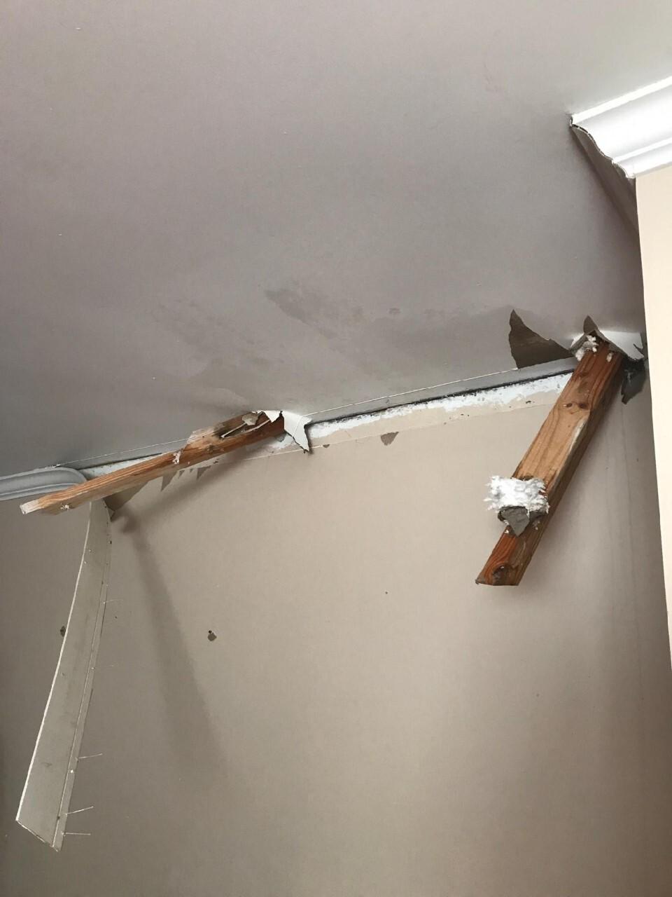 Damage to house on Alexander Street (3).jpg