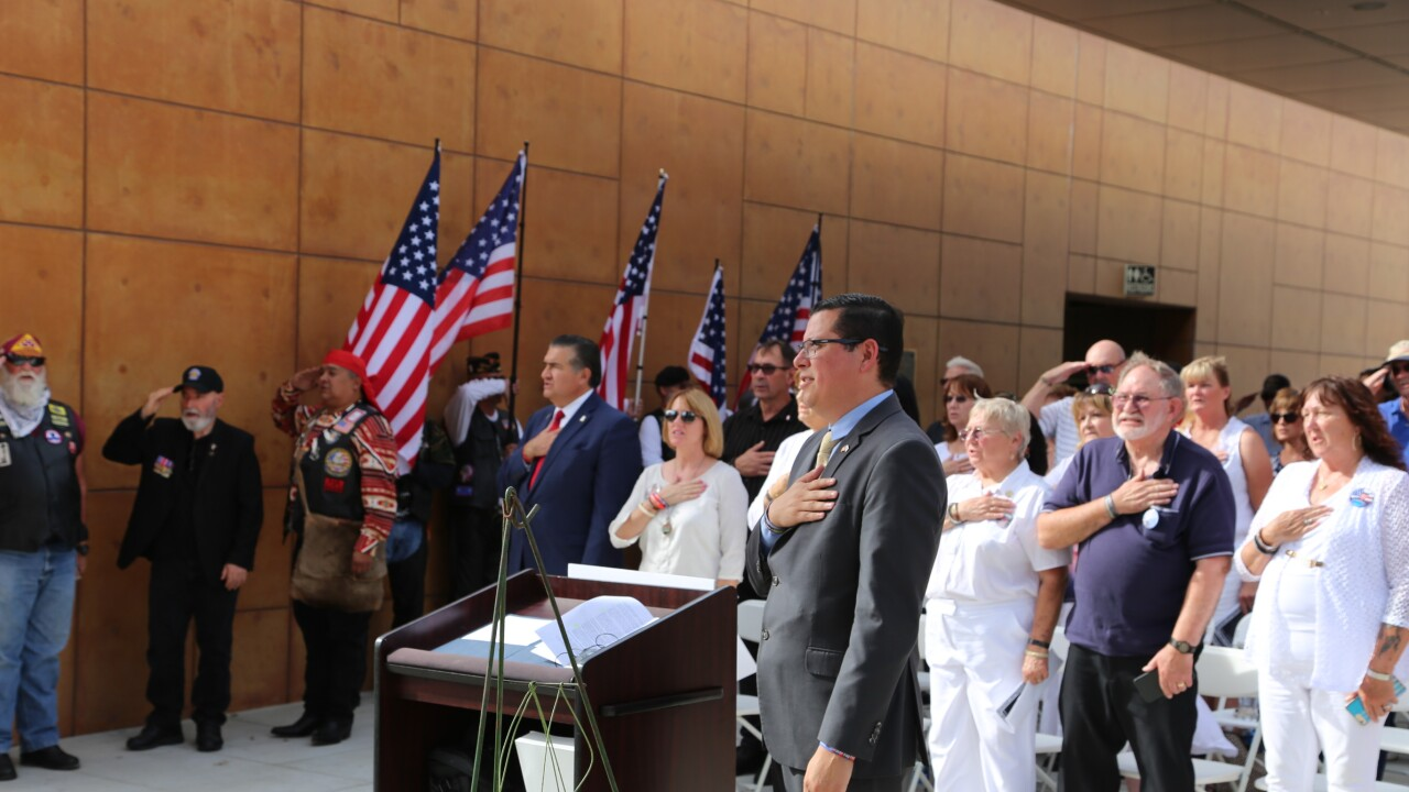 Assemblymember Salas_Veterans 1.JPG