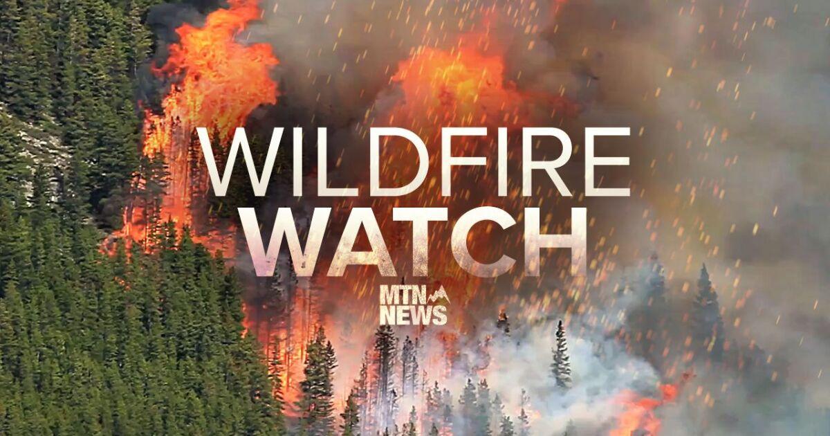 wildfire watch 1280x720 alt.