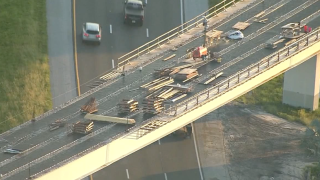 275-to-75-bridge-deck-replacement-project.png