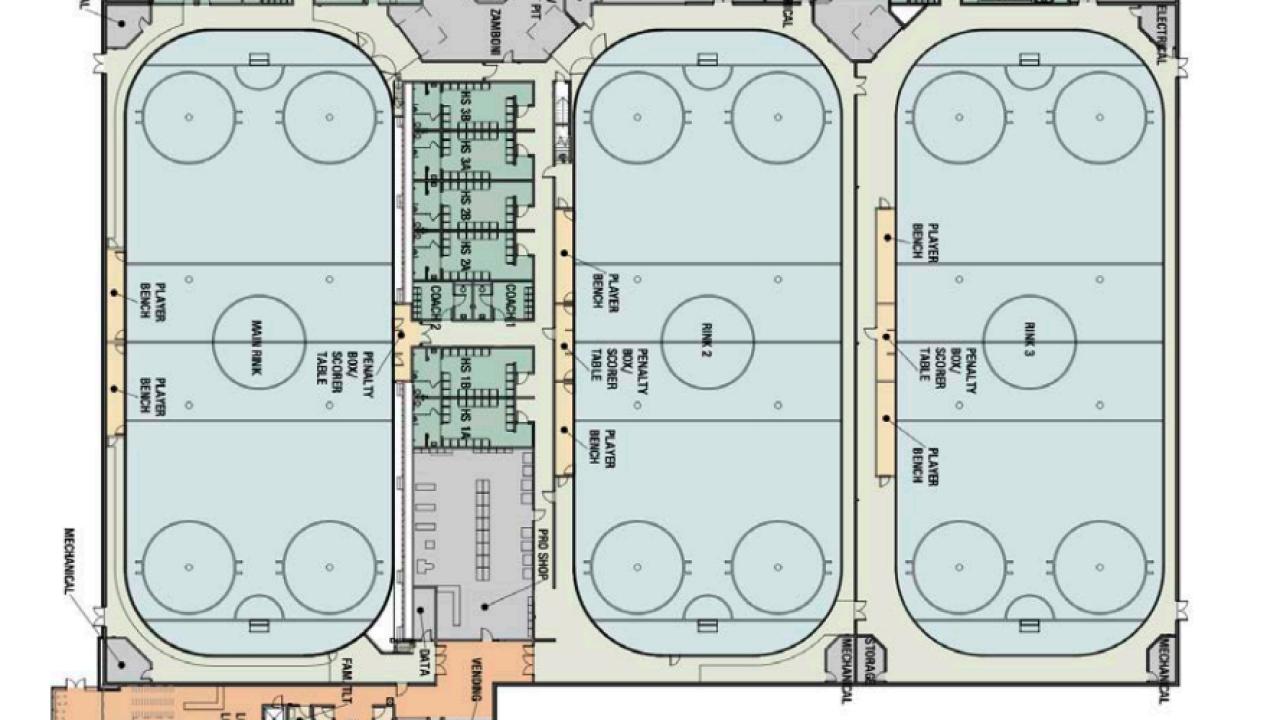 Kino Sports Ice Rink plan.png