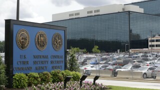 NSA Administration builsinf