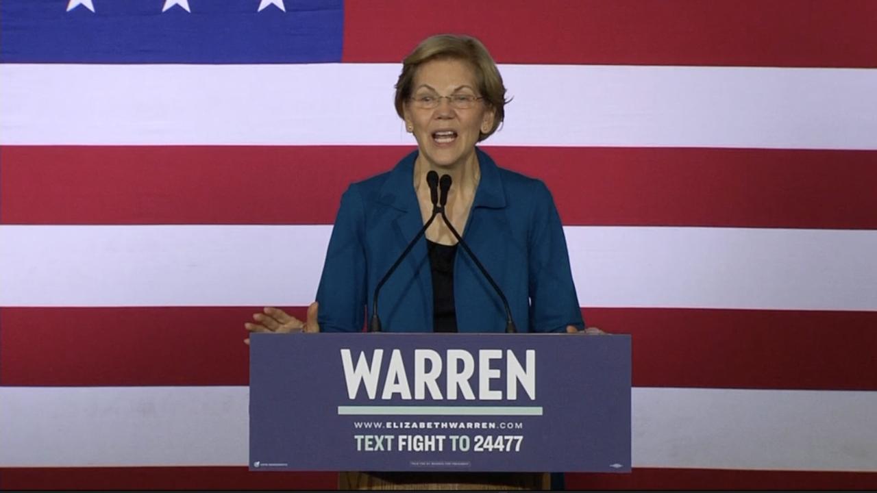 2020-02-13- AZ political change-Warren.png