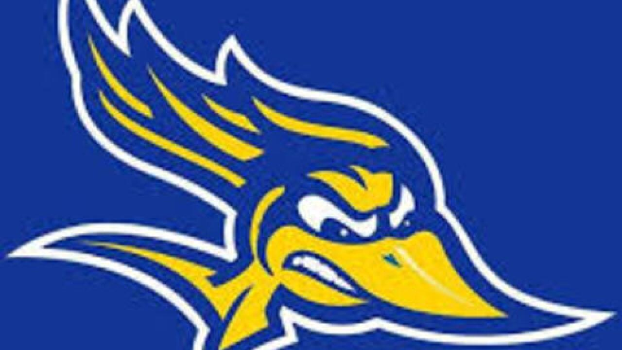CSUB Men's Basketball opens 2018-19 season