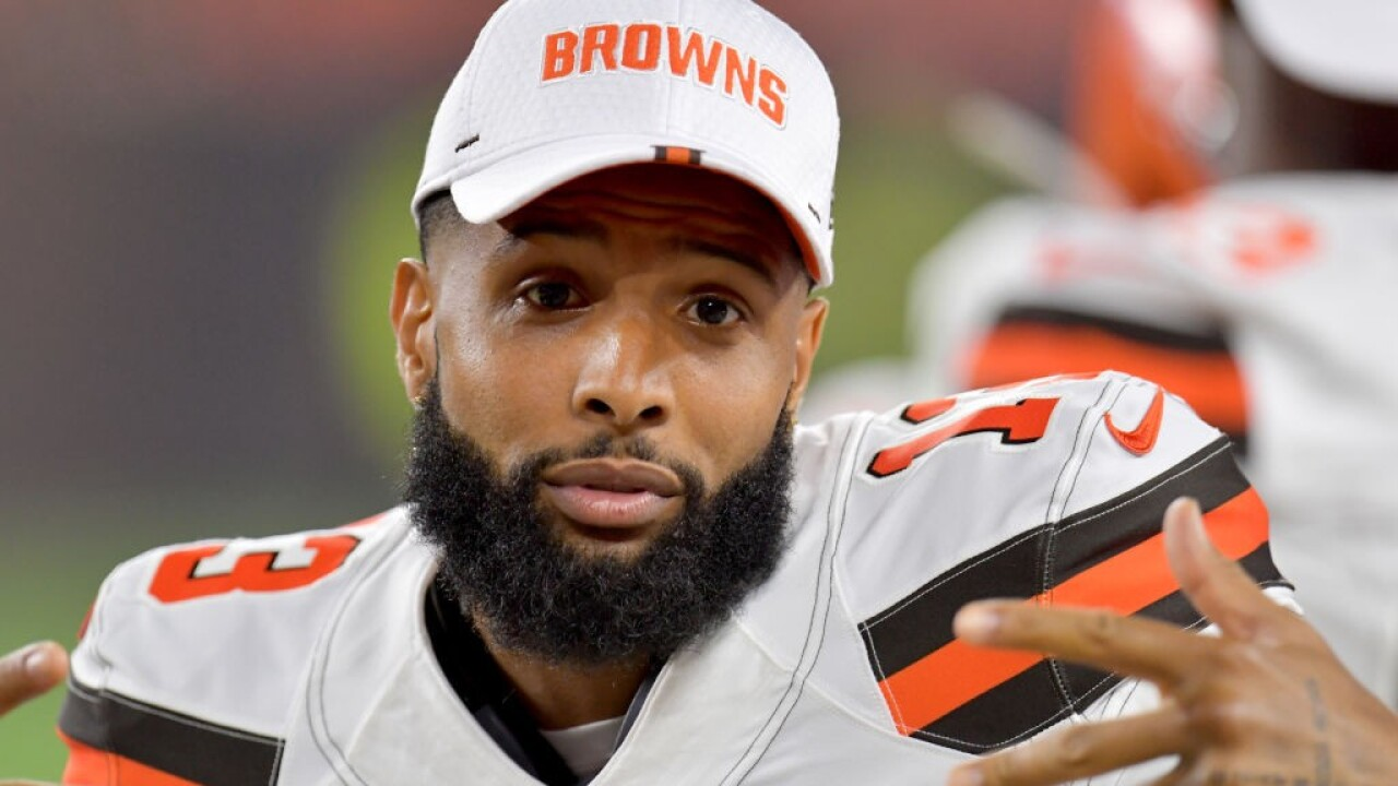 Odell_Beckham_Jr._Browns_080819.jpg