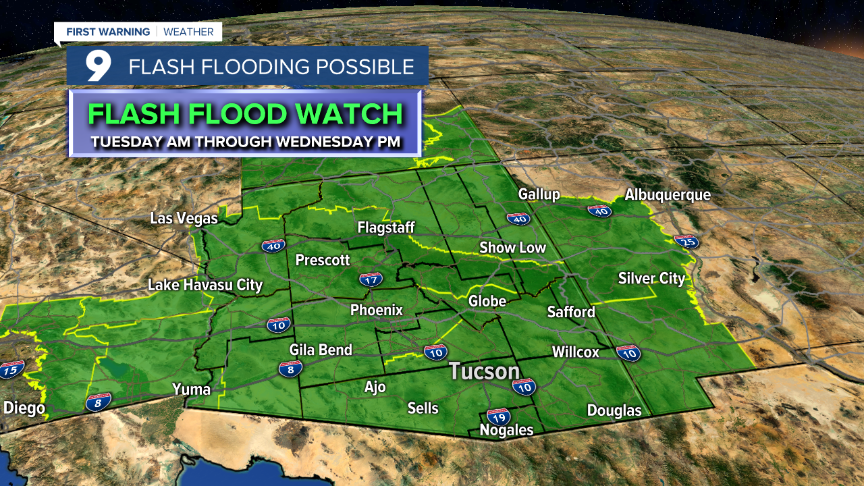 Cuy Flood Watch.png