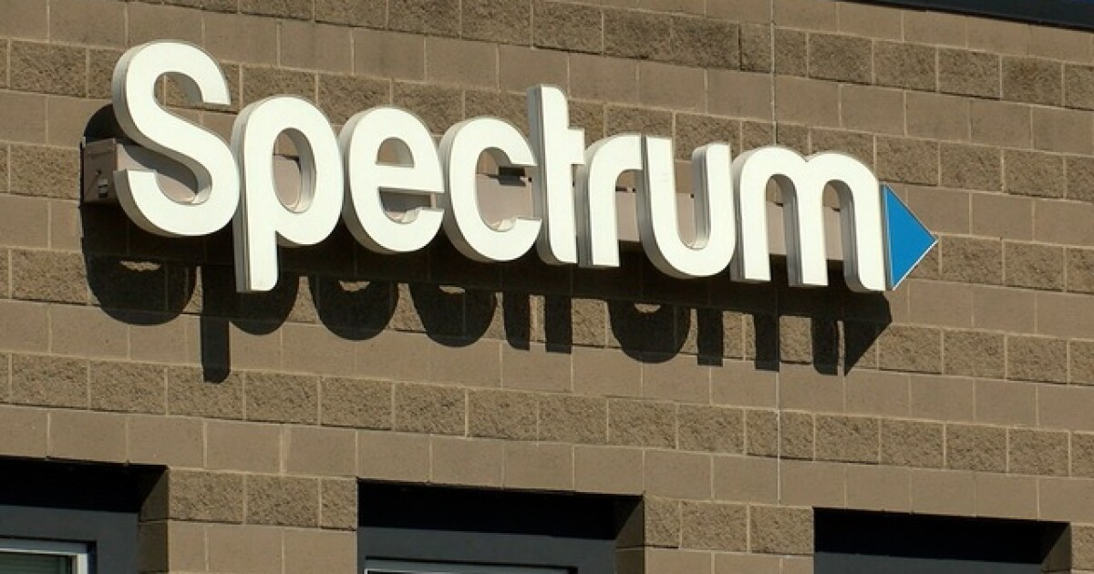 Internet outages reported for Spectrum, AT&T customers in southeast